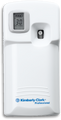 Kimcare Micromist Dispenser
