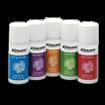Kimcare Micromist Air Freshener