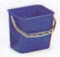 Plastic Bucket 12 lt