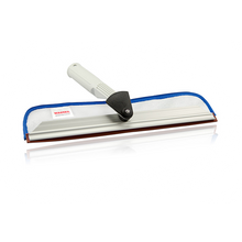 Wagtail Combi Washer & Squeegee 35 & 45cm