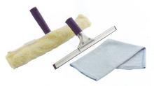 Oates Contractor Window Kit