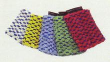 Microfibre Scourers