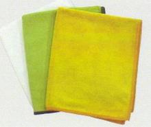 Healthcare Microfibre Cloth