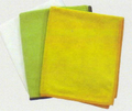 Healthcare Microfibre Cloth