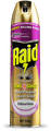 Raid One Shot Multipurpose Insect Killer