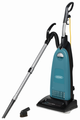 Tennant Upright Vacuum V-SMU-36