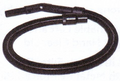 Hose Assembly Rapidvac MKII