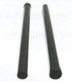 Wands Rapidvac MKII Backpack  ( sold each, need 2)