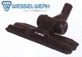 Floor Tool Rapidvac MKII 32mm Wessel-Werk