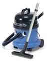 Numatic Charles Wet/Dry Vacuum CVC 370