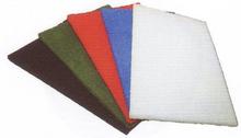Thinline Hand Pads 225 x 150mm pkts of 10