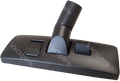Floor Tool Combination  (36mm)