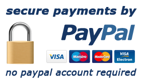 paypal-secure.png