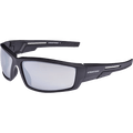 Cratoni Raw Sunglasses