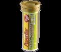PowerBar 5 Electrolytes 40G Mango Passionfruit