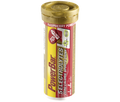 PowerBar 5 Electrolytes 40G Raspberry Pomegranate