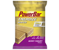 PowerBar Energize Wafer 40G Berry Yoghurt