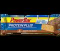PowerBar Protein Plus 33% Energy Bar 90G Chocolate Peanut