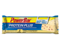PowerBar Protein Plus 33% Energy Bar 90G Vanilla Raspberry
