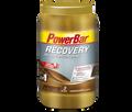 PowerBar Recovery Energy Drink 1.2KG