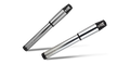 Birzman Infinite with CO2 MTB Hand Pump