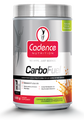 Cadence Nutrition CarboFuel Energy 1KG Raspberry