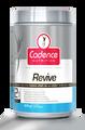Cadence Nutrition Revive 910G Vanilla