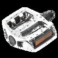 Ravx BMX Flat Pedal