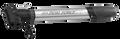 Ravx Dual Force X Mini Pump