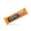 NAMEDSPORT Protein Bar Wild Berries 50G