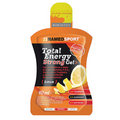 NAMEDSPORT Total Energy Strong Gel Lemon 40ml