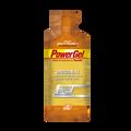 PowerGel Original Salty Peanut 60G