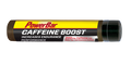 PowerBar Caffeine Boost Liquid Neutral 25ml