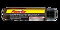 PowerBar Caffeine Boost Liquid Neutral 25ml