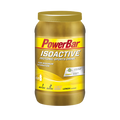 PowerGel IsoActive Lemon 1.32KG