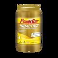 PowerGel IsoActive Lemon 1.32KG