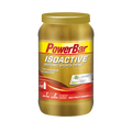 PowerBar IsoActive Red Fruit Punch 1.32KG