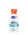 USN Ultra Vooma Energy - Peach