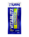 USN Vitablitz Energy 10ml