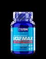 USN VO2 Max 60 Capsules