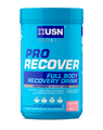 USN Pro Recover Strawberry 1KG