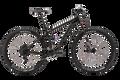 Silverback Sprada 1 2016