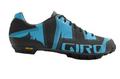Giro Empire VR90 MTB Blue/Black