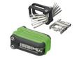 Syncros Matchbox Multi-Tool 16F