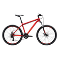 "Silverback Stride Junior 26"" 2019"