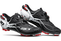 Sidi Tiger Carbon MTB SPD Shoes 2018