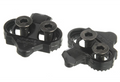 Shimano SPD Cleat Set SM-SH51