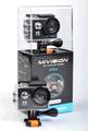 MiVision Action Camera 4K