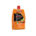 NAMEDSPORT Total Energy Boost Lime - 100ml