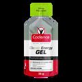 Cadence Nutrition Classic Energy Gel 36g Citrus